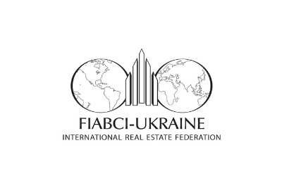 International Federation of Real Estate Specialists