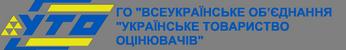 uto.com.ua