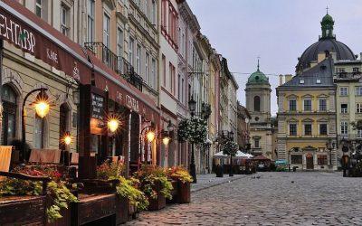 Конференцію у Львові відмінено
