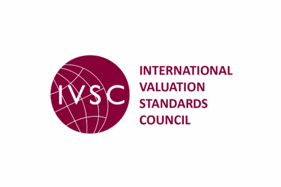 International Evaluation Standards Board