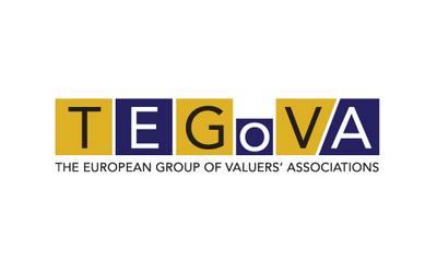 Інформація TEGoVA